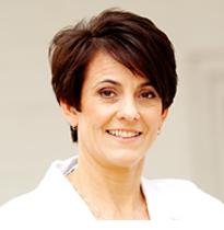 Dr. Heidi Iratcabal, ND, IFMCP
